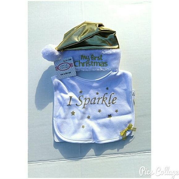 Little Cuties Accessories  8446337f091